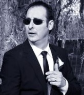 Tony Krolo - Booking Agent for all Canadian Comedy Festivals and also for Corporate Events in Ontario